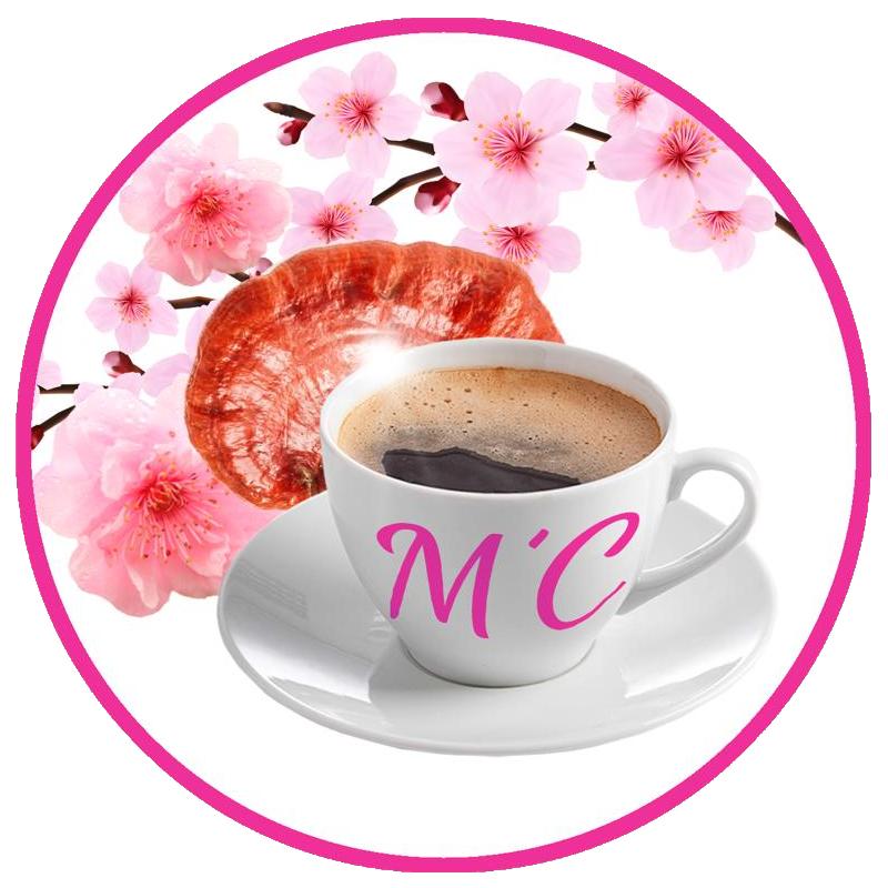 Ma' Cline's Coffee