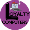 Loyalty Computers