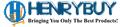 Henrybuy